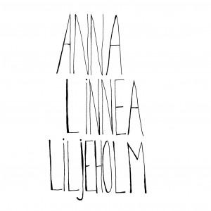 Anna Linnea Liljeholm